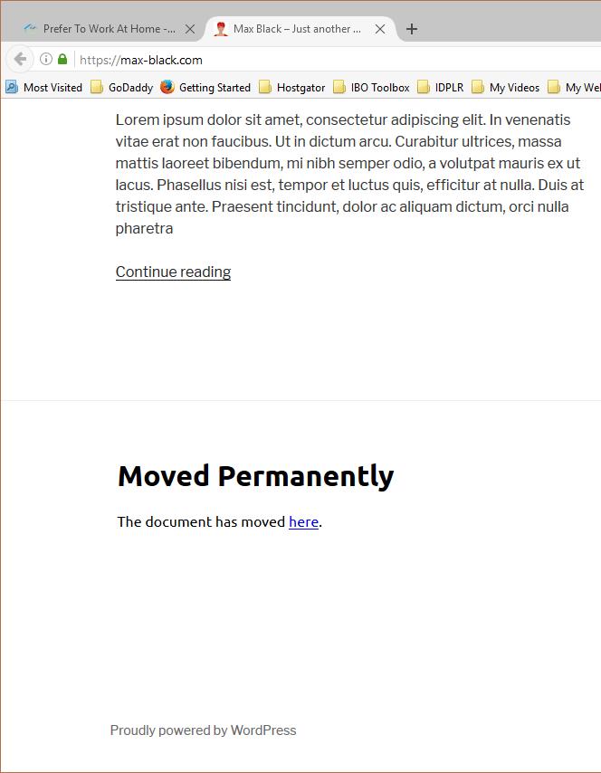 site rubix plugin widget is working again