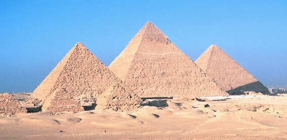 term paper egyptian pyramids Most ancient egyptian pyramids were built as tombs for pharaohs  such as paper, pens,  i am learning about egypt this term.