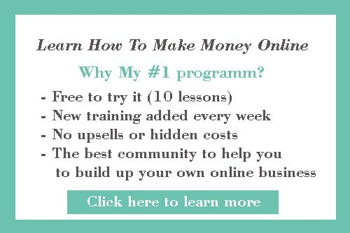 how to work from home affiliate marketing