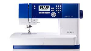 Best Sewing Machine Brands