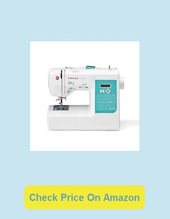 best computerized sewing machines 2020
