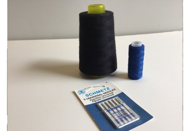 Common Sewing Mistakes To Avoid