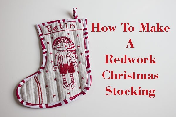 best christmas quilts 2019
