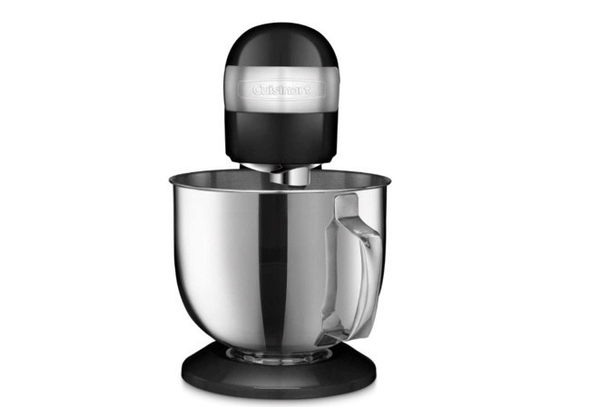 Top Selling Stand Mixers