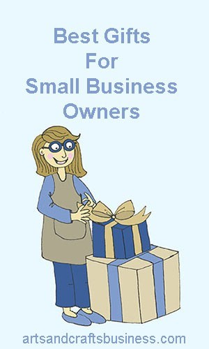 Best Gift For Small Business Owners
