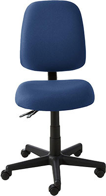 Best Chairs For Sewing