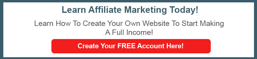 https://www.wealthyaffiliate.com/a_aid/99e5d12d/campaign/adaywithcoffee