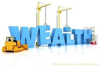 http://www.wealthyaffiliate.com?a_aid=95c9ff45