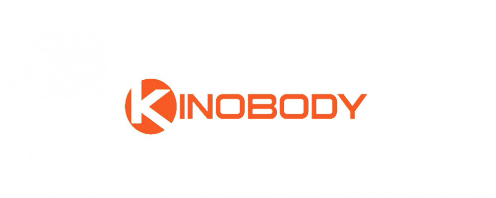 is kinobody a scam