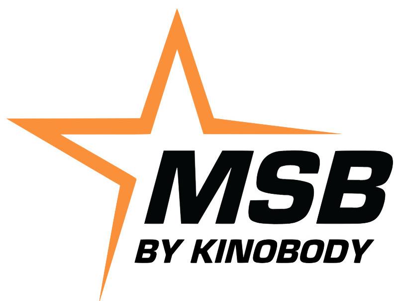 movie star bodyweight program