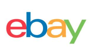 where to buy bowflex adjustable dumbbells