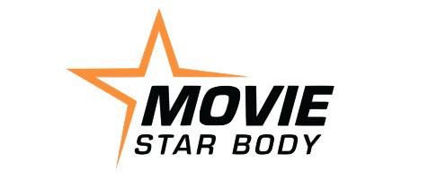 kinobody movie star program review
