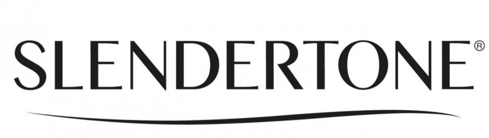 where to buy slendertone