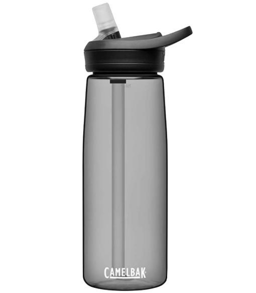 camelback water fine