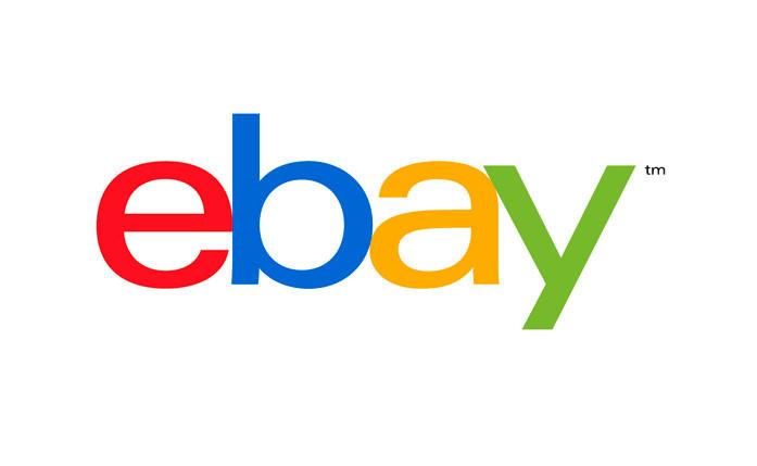 Shop Slendertone On Ebay