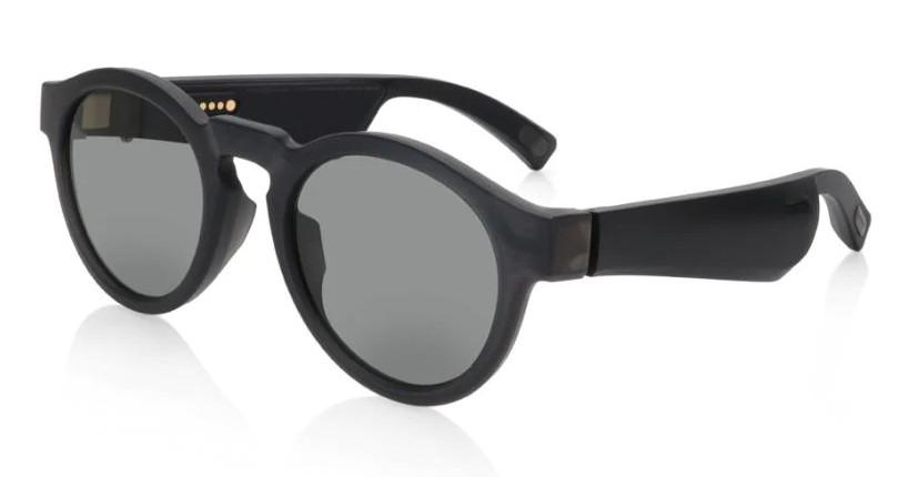 Bose audio sunglasses review