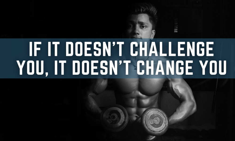 inspirational fitness sayings and quotes