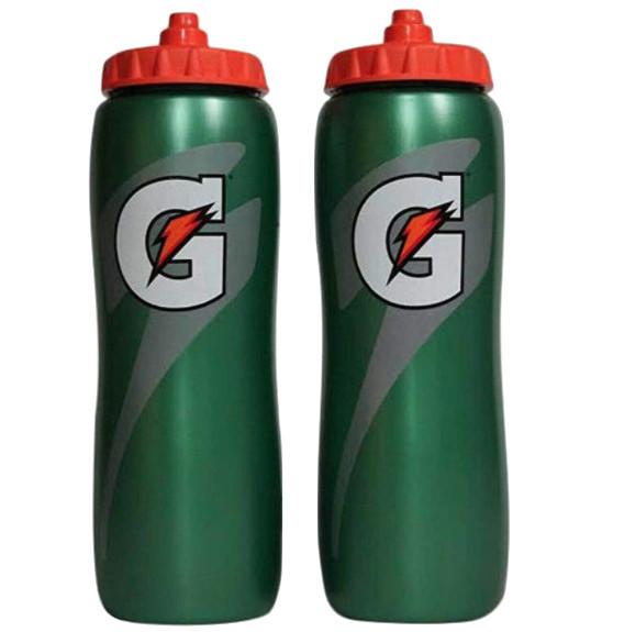 gatorade sports water bottle