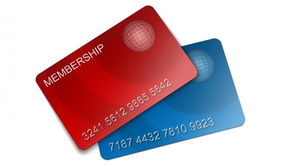 jetclub free membership