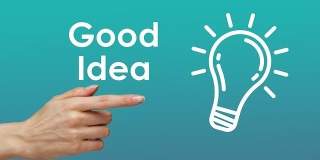 Good Online Business Ideas