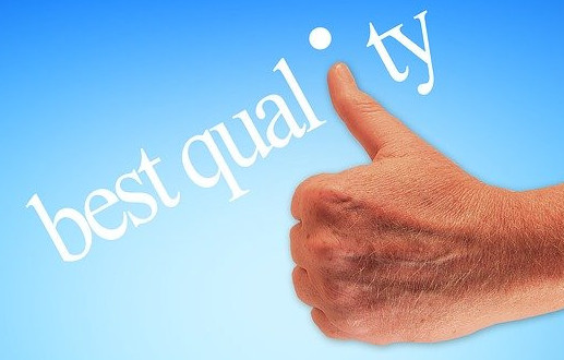 best value and quality