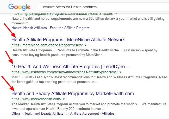 Best Free Affiliate Marketing Training