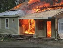 best type of smoke detectors