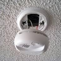 best type of smoke detector