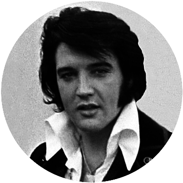 Elvis Presley And Residual Income