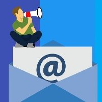 Build Rapport With Referrals Using Autoresponders