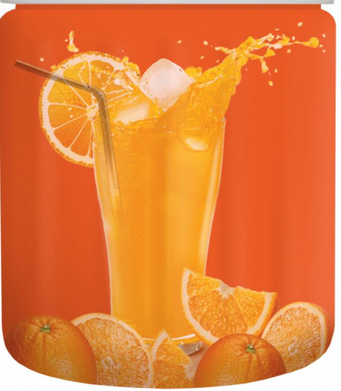 qunols drink mix formula