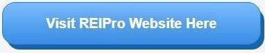 find best real estate software here