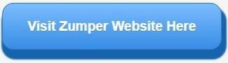find list of best real estate software for agents
