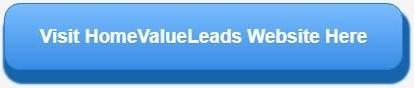 find list of best real estate software for real estate business