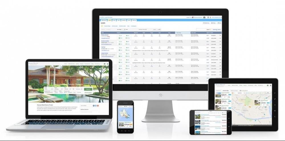 list of best real estate software ever