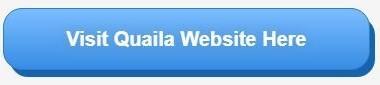 top best real estate software for realtors