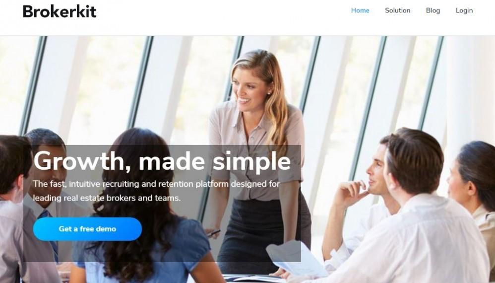 find 42 best real estate software here