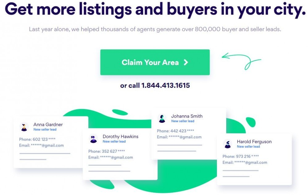best real estate software of our time