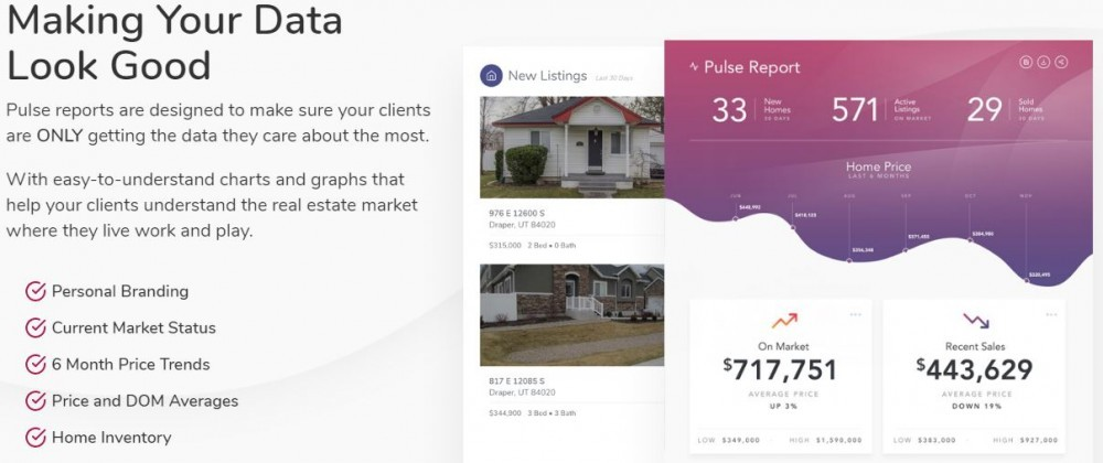 where to find best real estate software for investors