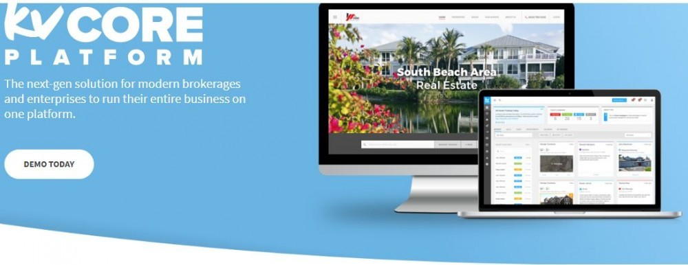 top best real estate software ever