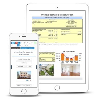 best real estate software for agents and investors