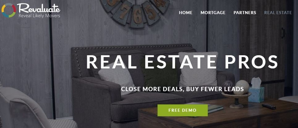 list of best real estate software for agents and investors