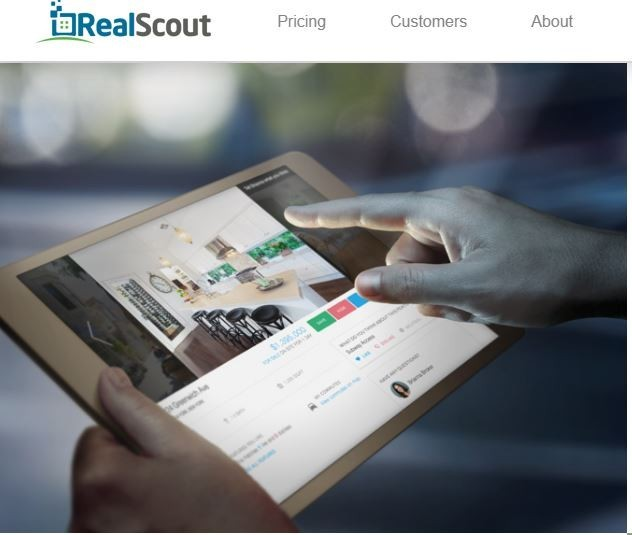 list of best real real estate software ever