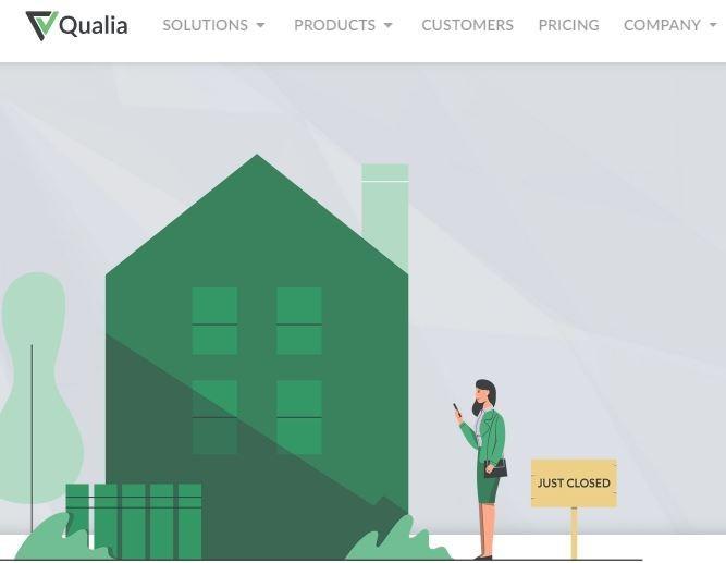 best real estate software for all investors