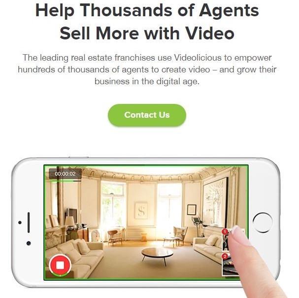 42 best real estate software for agents and investors
