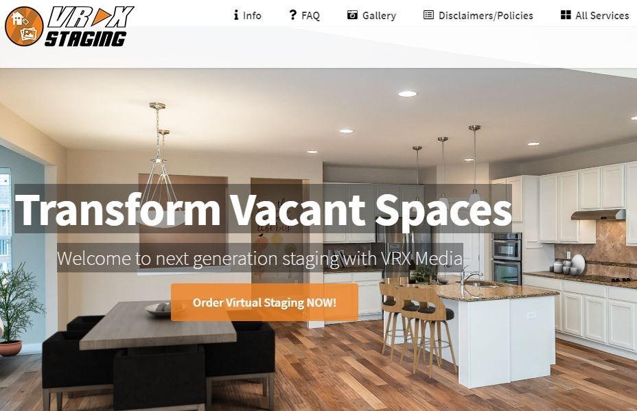 42 best real estate software ever