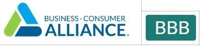 APMEX Review - BCA ratings