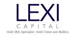 lexi capital review - our insightful take