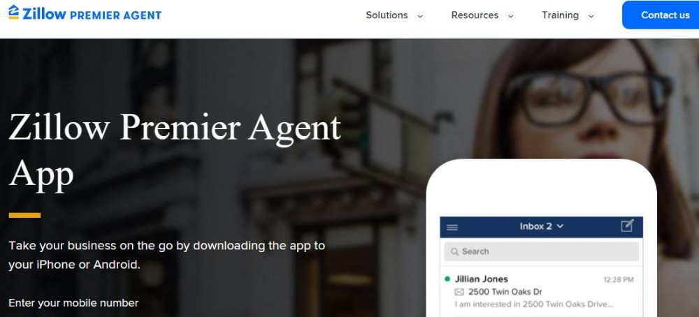 top best real estate software for agents and investors