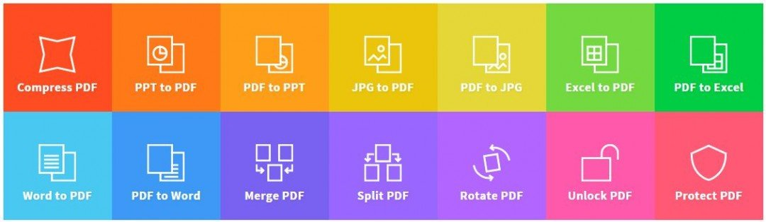 Compress or reduce your pdf file size with smallpdf stopboris Image collections